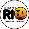 Descubra o Rio
